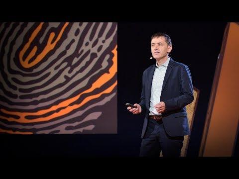 The harm reduction model of drug addiction treatment   Mark Tyndall