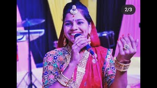 Jahal ben Ahir Rajwadi Studio જાહલ આહિર Rajwadi Studio Subscribe And Like Singer :- Jahal Ahir