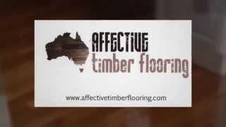 Timber Flooring Malvern East | Affective Timber Flooring