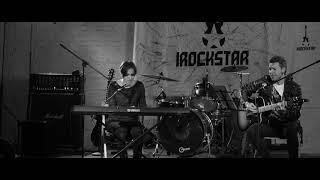 IRockStar Live 2.0 или как проходят академ. концерты в АГШ