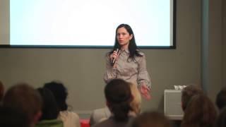 Апартаменты - все что нужно знать перед покупкой(Видеозапись выступления Т.Ежовой на II открытом семинаре-лекции
