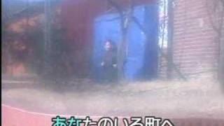釜山港(プサンハン)へ掃れ 渥美 二郎 三佳令二譯詞・黃善雨作詞/作曲 韓...