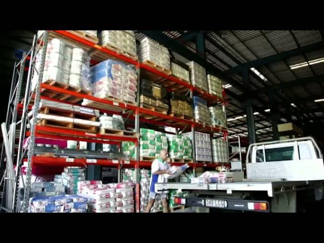 Betaboard - Building Supplies - 58 Reginald St - Rocklea
