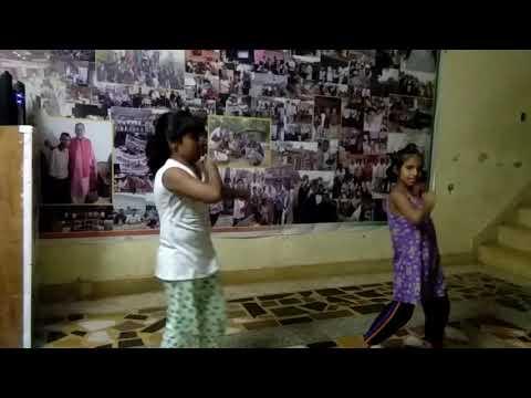 Tera Buzz Song By Kartik Dancer