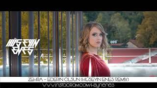 Zehra/Ederin Olsun/Remix/VİDEOYU BEĞENMEYİ VE ABONE OLMAYI UNUTMAYIN Resimi