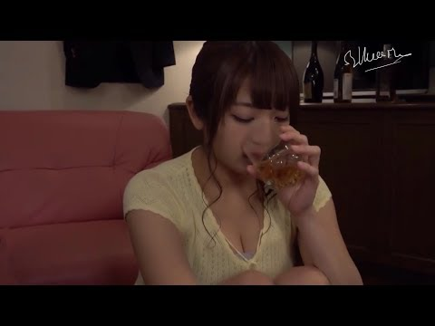 Japan movie hd plus | Sad husband and wife go drinking with old boyfriend and ending from YouTube · Duration:  7 minutes 8 seconds