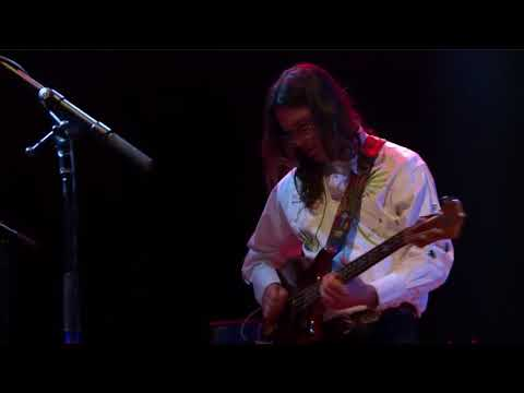 Circles Around The Sun (Neil Casal) | Complete Show [HD]