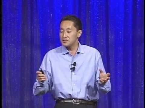 E3 2004 - Complete Sony Press Conference