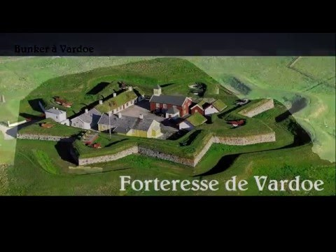Châteauroux-Vardoe