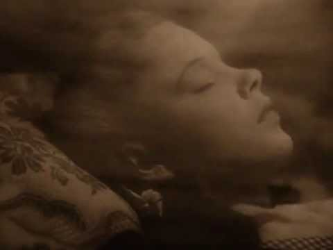 The Wizard of Oz - Cyclone - Stereo - Judy Garland