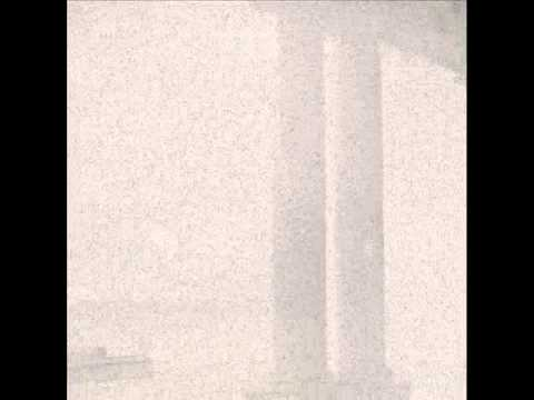 LAMBWOOL - Nicolas DICK - Buildings