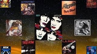 Hard Rock Greatest Hits Vol 28 HQ
