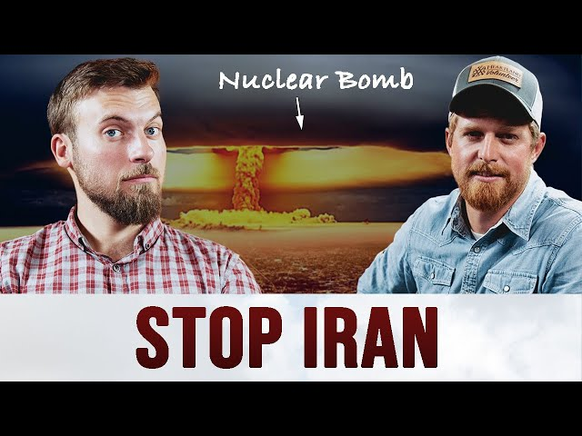 Will the US Allow Iran to Get a Nuclear Bomb?