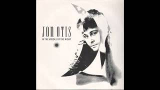 Jon Otis ‎– In The Middle Of The Night