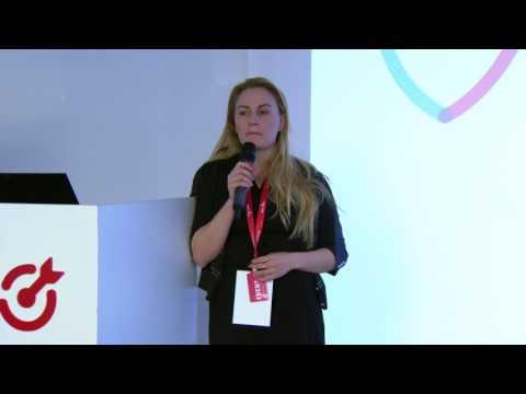 Исследование: Самые эффективные каналы лидогенерации B2B-сектора