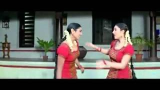 Neelambari DVD Rip Song-Indraneela Raaviloode (Stereo) HD
