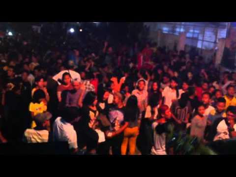 WEDUS GIMBAL   KASIH Live Show Tanah Tinggi Tangerang