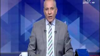 بالفيديو.. أحمد موسى«عبد الناصر علم الإخوان الأدب»