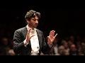 Download Schostakowitsch: 5. Sinfonie ∙ hr-Sinfonieorchester ∙ David Afkham MP3 song and Music Video