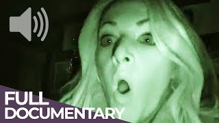 Spirits at The Lord Eldon | Ghost Dimension | S01 E05 | Free Documentary Paranormal