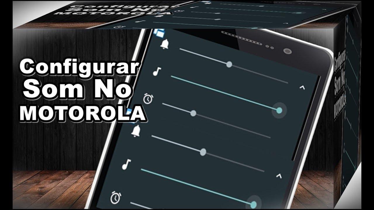 O CELULAR DOWNLOAD MOTOROLA TEMAS GRÁTIS EX139 PARA