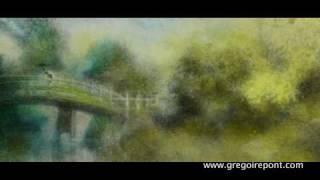 Gregoire Pont showreel #4