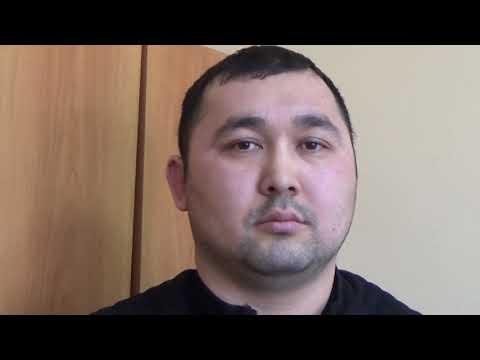 В Одинцово задержали таксиста, промышлявшего мошенничеством по телефону