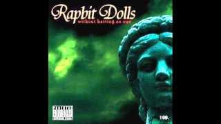 Rapbit Dolls