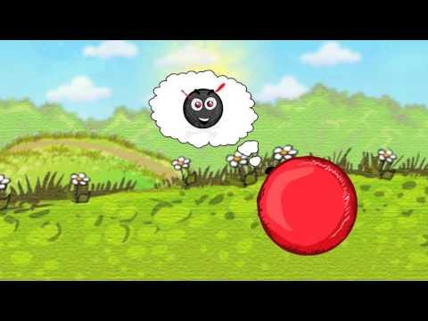 Redball 3 - Official Trailer