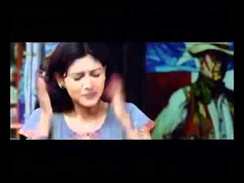 Marina Official HD Trailer @ Tamilmusiq Page Tl