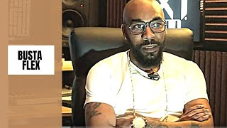 STAY TUNED S7 N°166 BUSTA FLEX