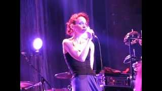 Fiona Apple - It