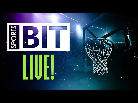 Sports BIT Special | NCAA Basketball Betting Special
