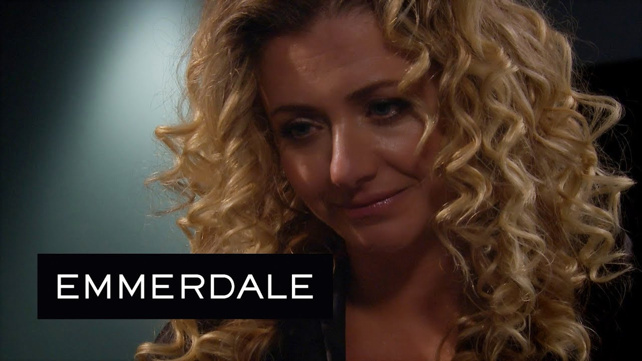 Emmerdale spoilers: When is Maya caught abusing Jacob? Star
