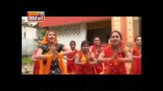 Pappu Pas Ho Gaya - Ganesh Mahima - Shahnaz Akhtar - Hindi Song