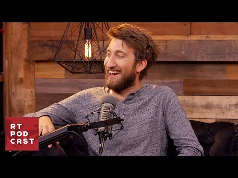 Is That Me? - RT Podcast #432