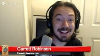 A Game of Geeks Podcast #15: Battlestar Galactica Season 1, Episode 5