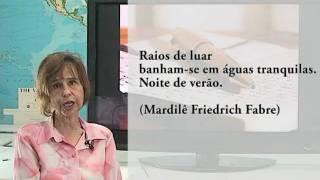 Mardile - literat 03 v2.mpg