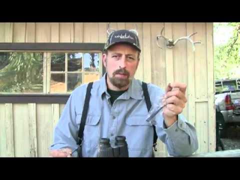 skæve horn outfitters rf hook up binocular / harness rangefinder stjerneskilt dating
