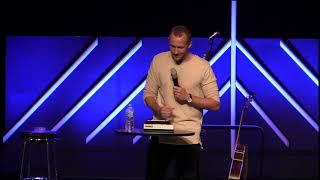 See :: Nehemiah 10