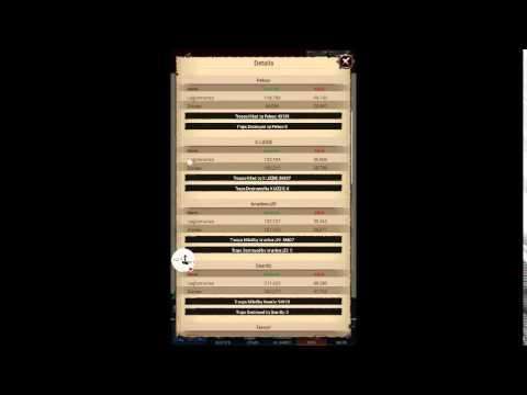 My Game Of War Stream