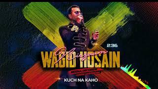 Kaash kabhi aisa hota - Niezaam Wagid Hosain II Movie Mohra