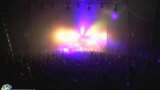 LFO -  LFO Leeds warehouse mix
