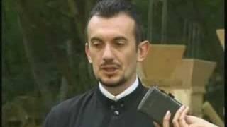 Video 6.09.2008 Manastir Pustinja download MP3, 3GP, MP4, WEBM, AVI, FLV Oktober 2018