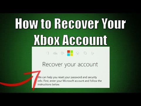 How do i make a microsoft account for xbox one s