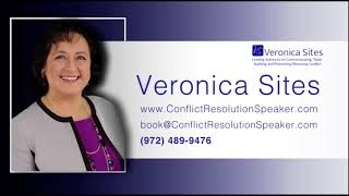⭐️Hurricane Harvey Relief Efforts | Veronica Sites Discusses LIVE