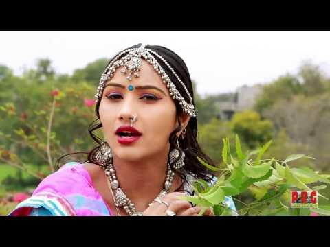 New Rajasthani Song - Mithi Neem Ki Nimboli Ji - #1080p - Hd Song Marwadi Latest