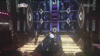 [HD] Big Bang - How Gee [LIVE]