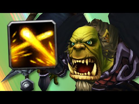 This Is MARKSMAN Hunter After NERFS! (5v5 1v1 Duels) - PvP WoW: Shadowlands 9.0