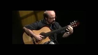 Todo o Sentimento (Chico Buarque-C.Bastos) Conrado Paulino, violão